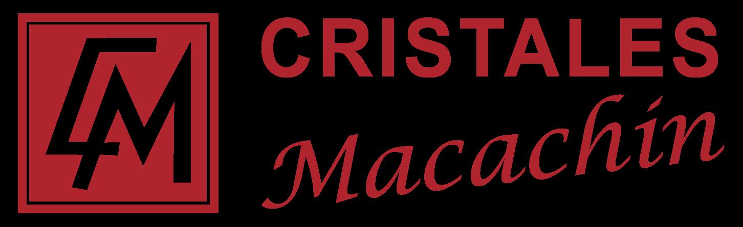 Cristales Macachin